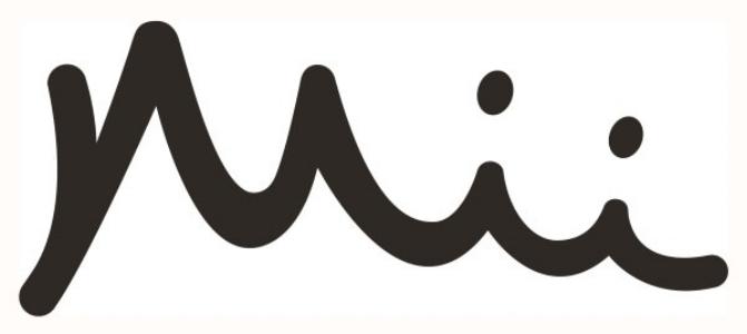 Mii_Logo.jpg