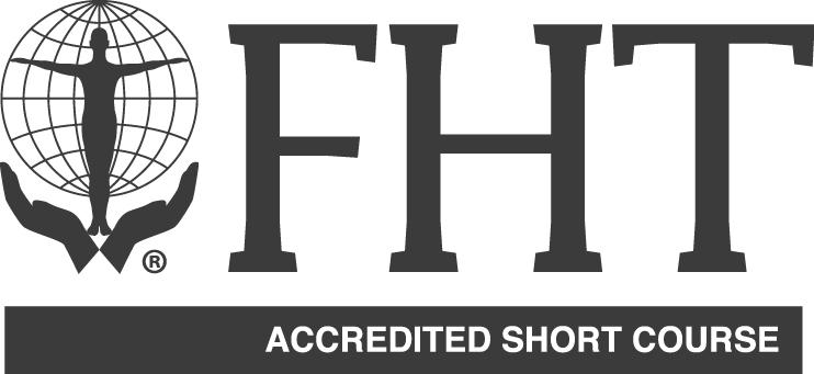 HBA_FHT Course