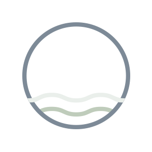 Slow-flow-yoga-icon.png