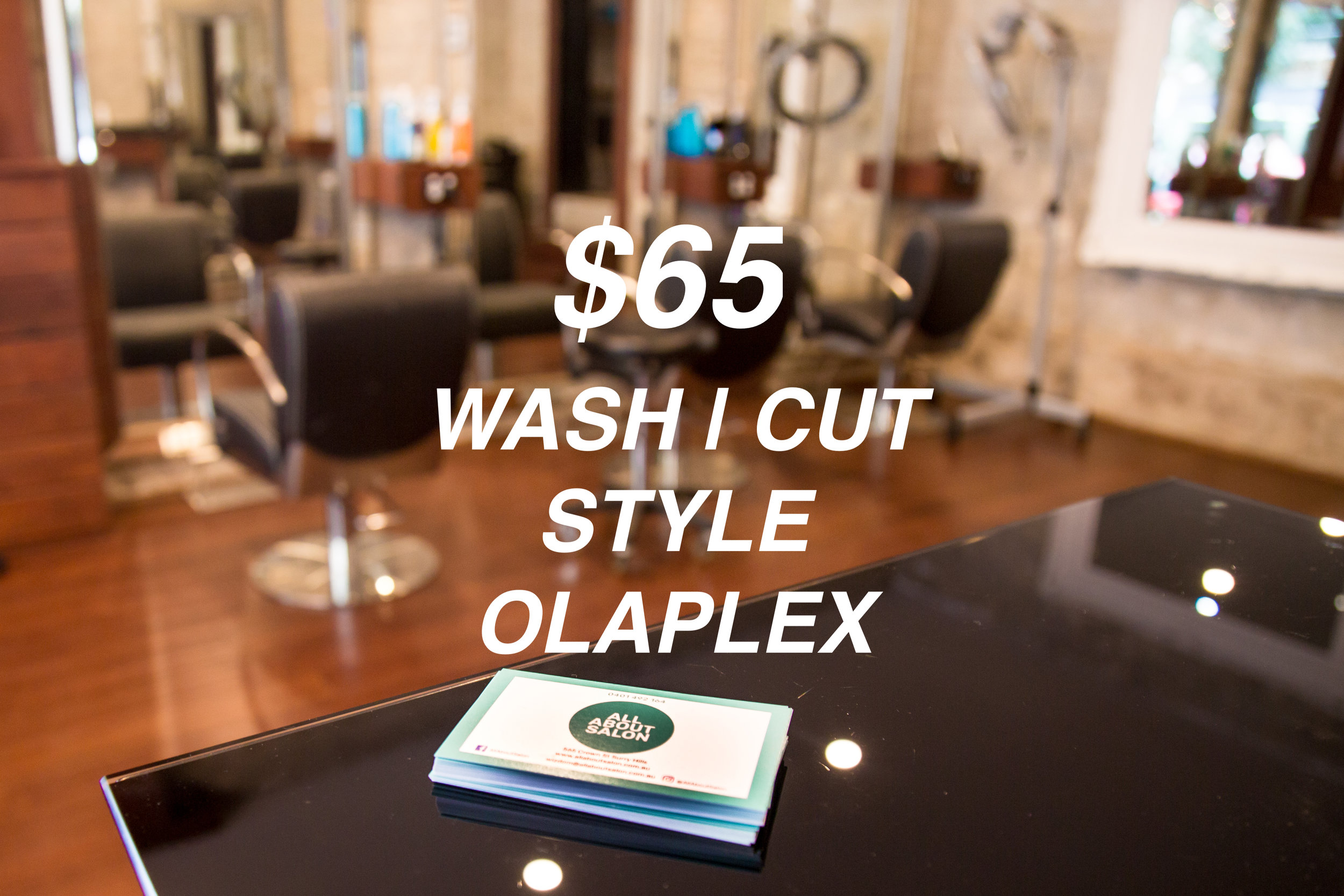 Olaplex offer.jpg