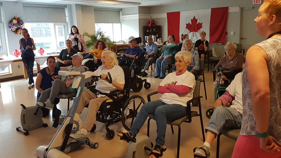 Glebe Center, Canada 2.jpg