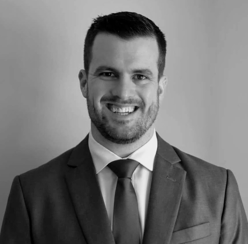 Dan McEwen  Director Market Development   motitech.ca