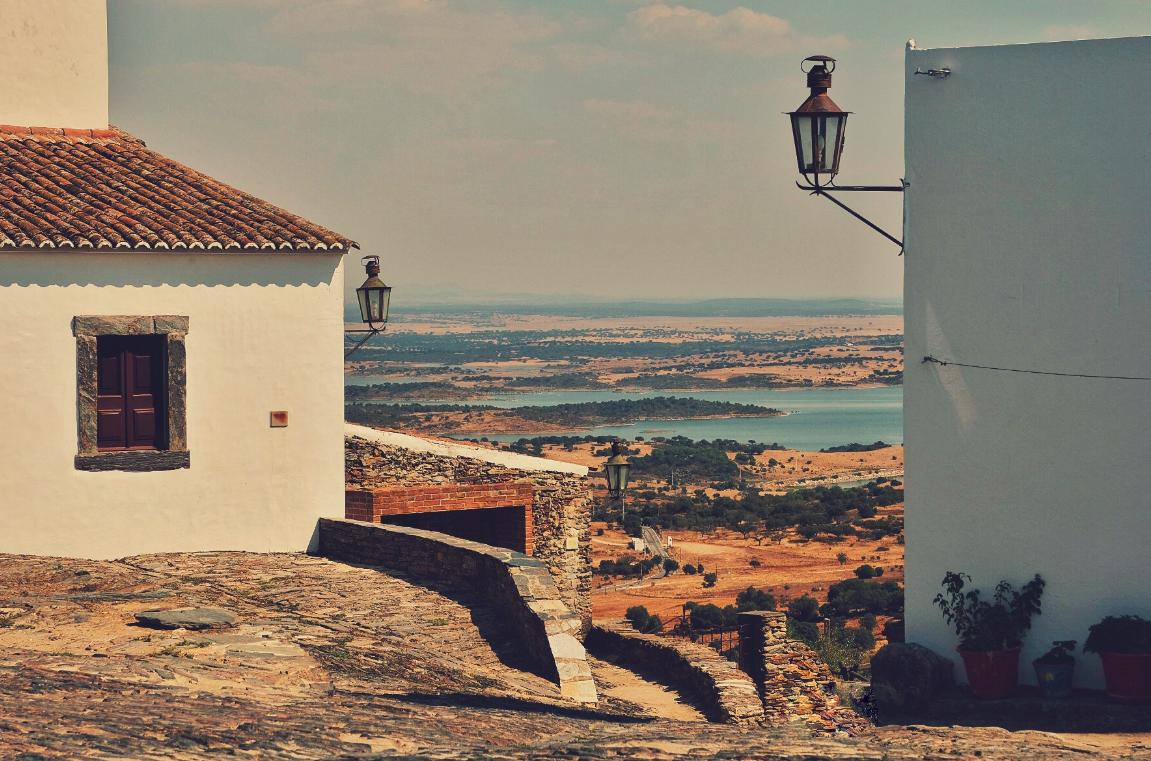 monsaraz-portugal-photography-tour.jpg