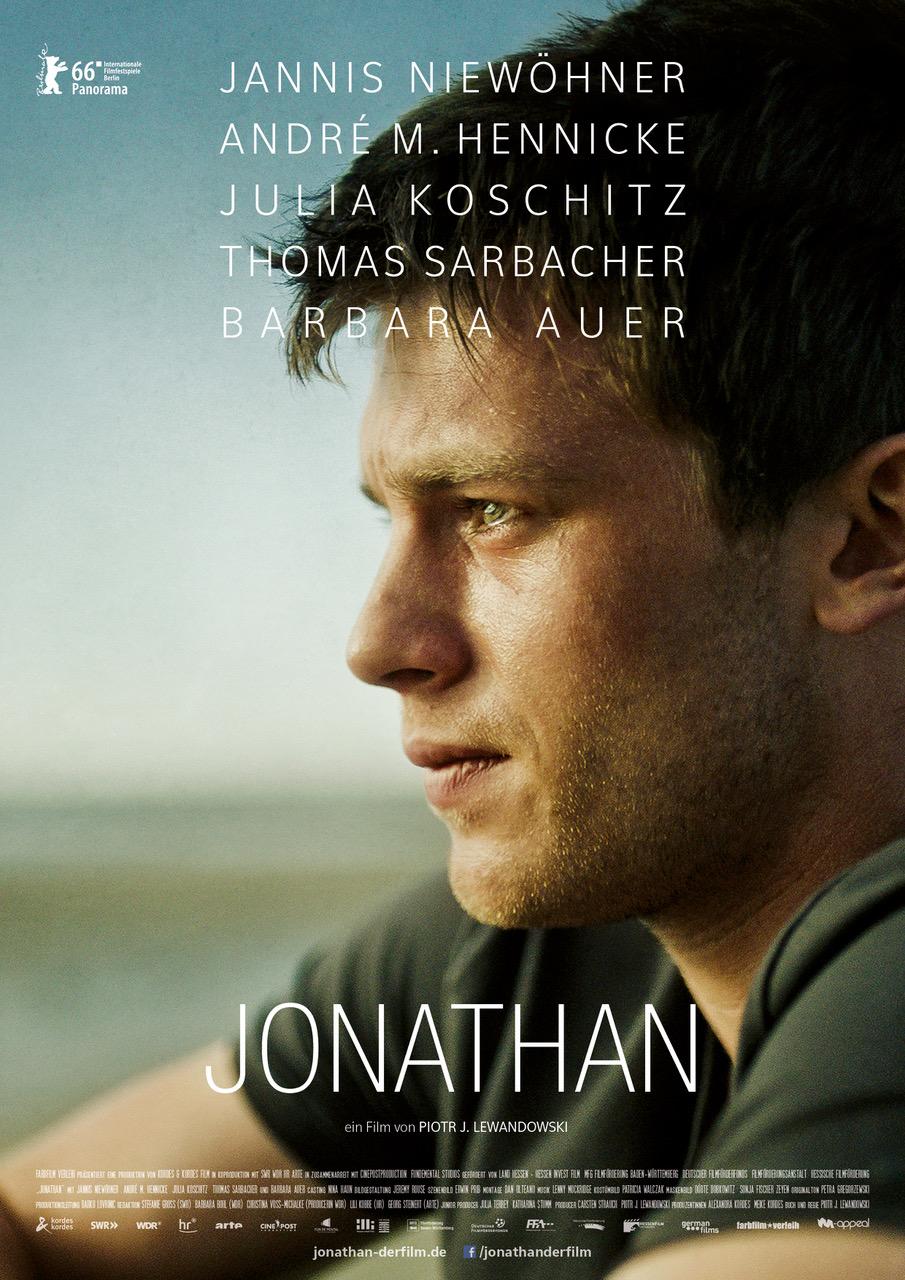 Jonathan_Plakat_Berlinale-A4_300dpi.jpeg