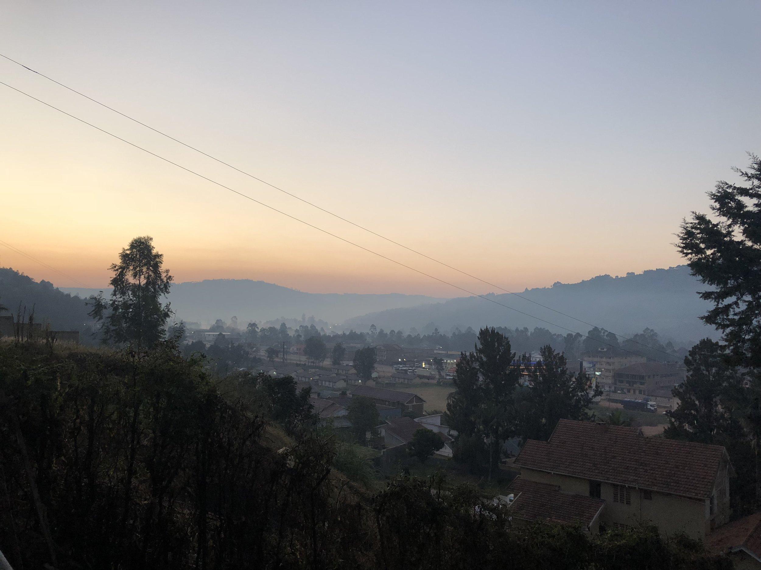 Kabale_Hills.jpg