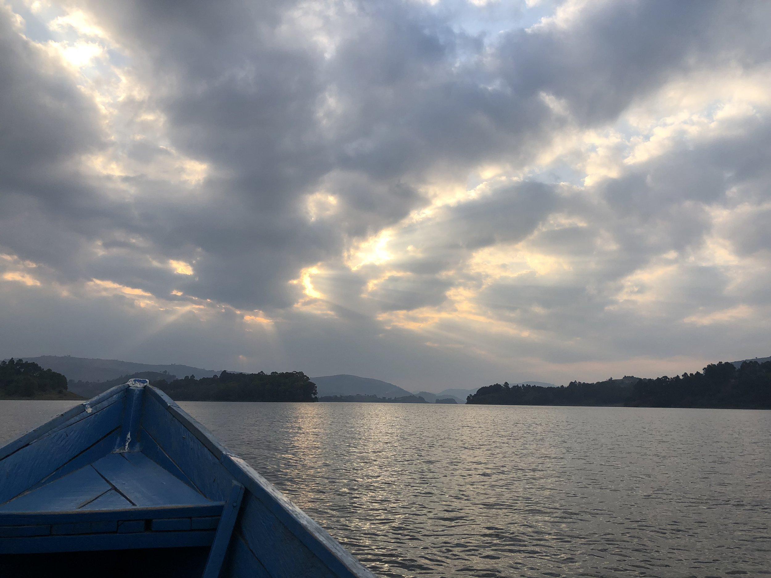 LakeBCanoe.jpg