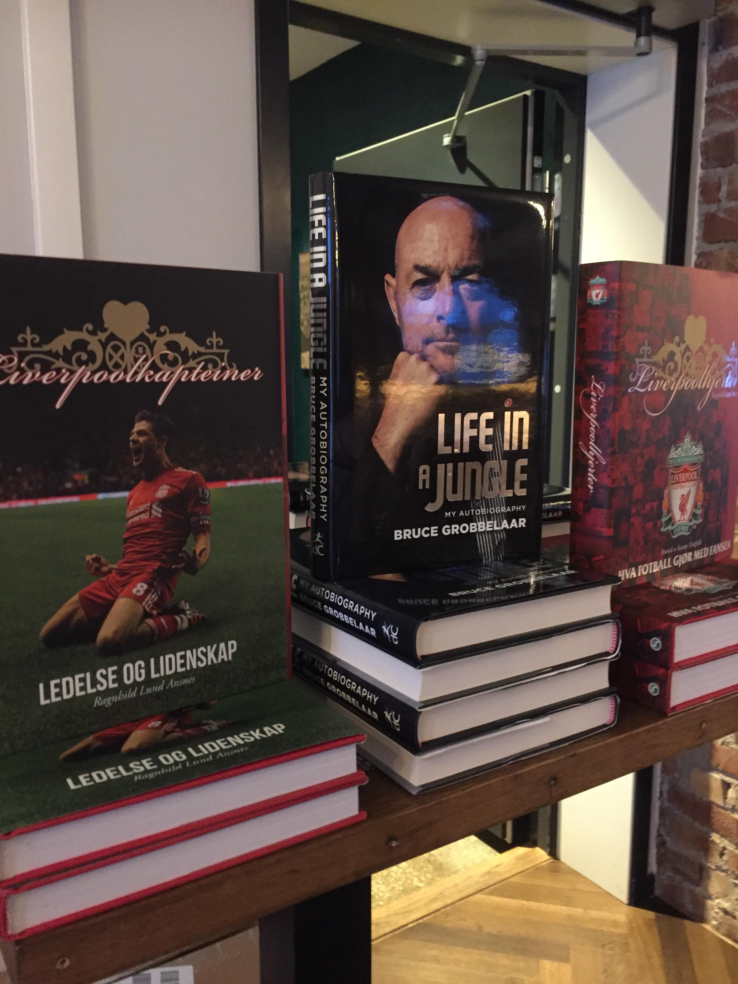 Bøkene_Tr heim .jpg