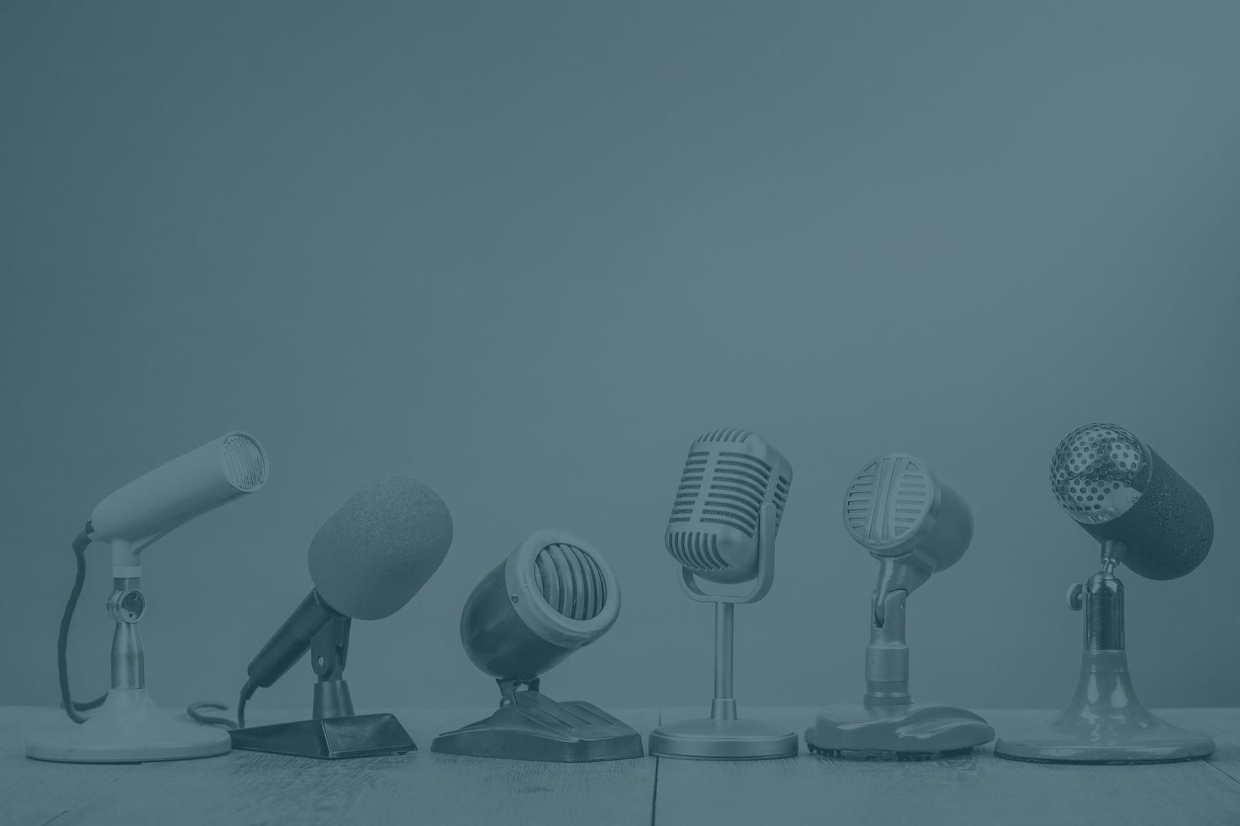 - Julkisuudessa on ajattelevien yritysjohtajien, päättäjien ja asiantuntijoiden vaje. Tehdään yhdessä parhaista ideoistasi ja näkemyksistäsi vaikuttavia viestejä, ja olet esillä siellä missä haluat.