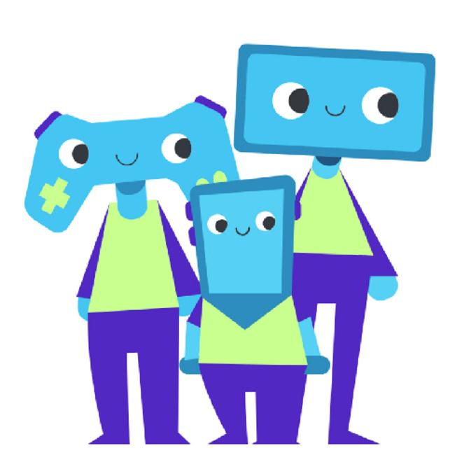 Elisa - Viestintä Aviapolis oli mukana suunnittelemassa Elisalle valtakunnallista Empatiaa netissä-kampanjaa.