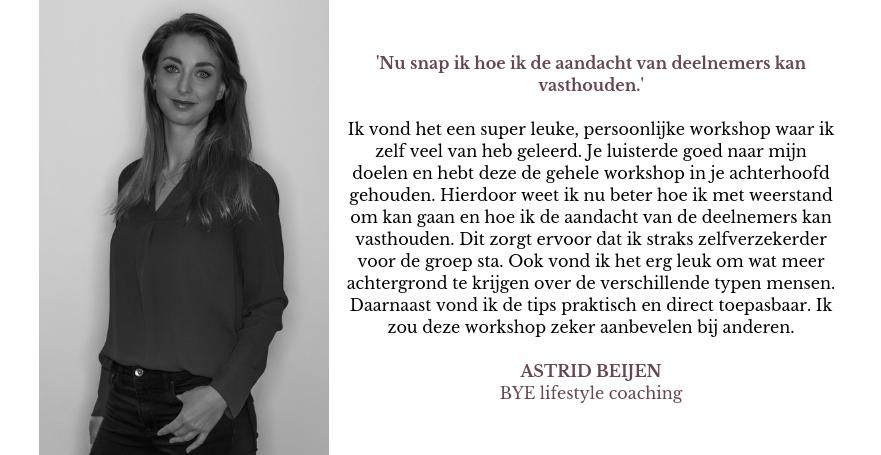 Astrid Beijen.png