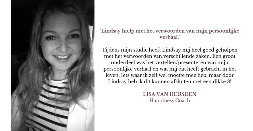 Lisa van Heusden.png