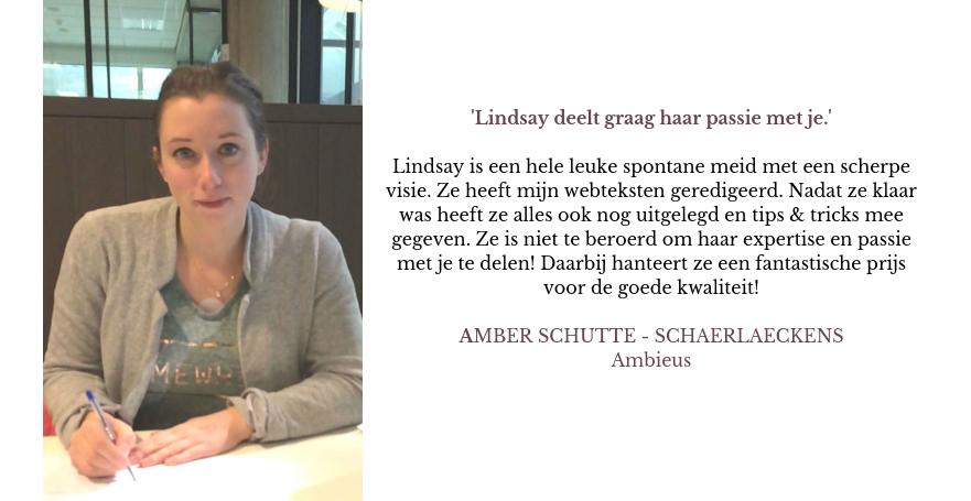 Amber Schutte.png
