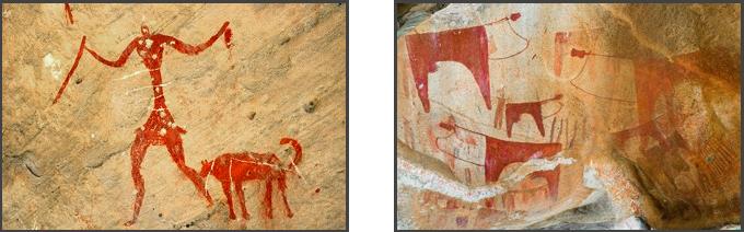 2 Cave paintings.jpg