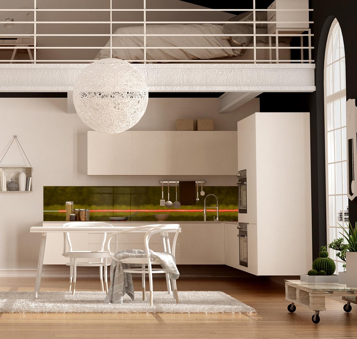 Kitchen_Horizon.jpg