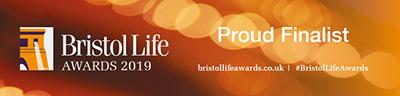 Bristol Life Awards_Finalist.jpg