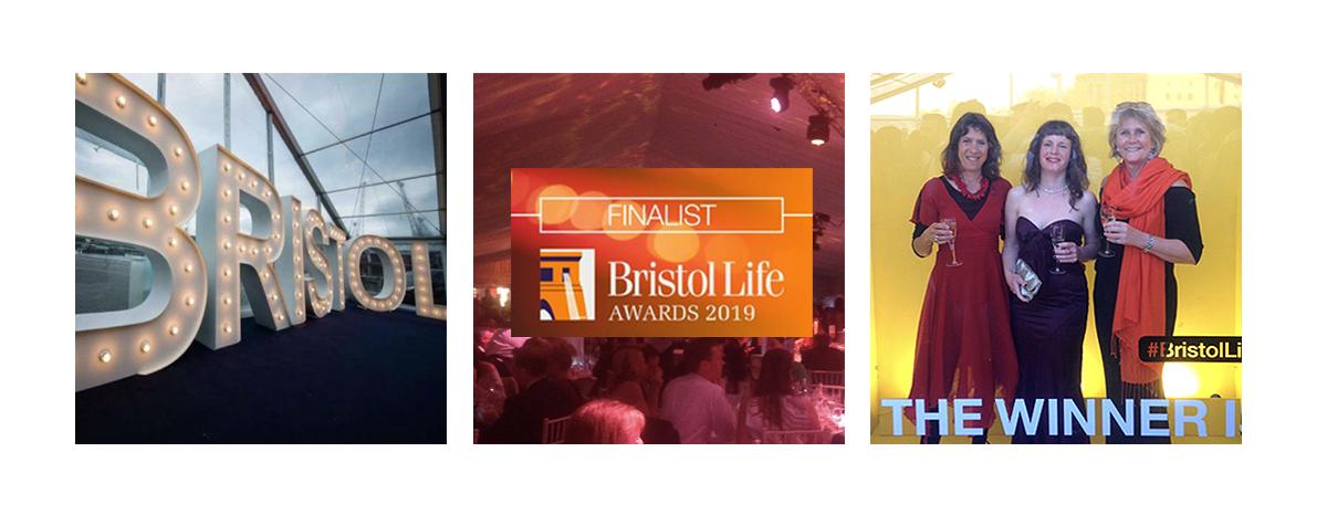 Red Dog Bristol Life Awards 02.jpg