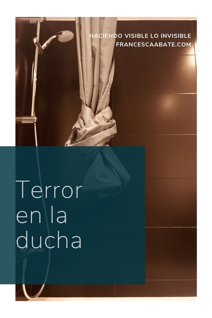 Terror en la ducha.jpg