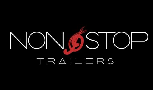 Non-Stop Trailers