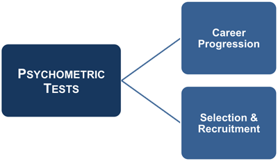 Introduction To Psychometric Selection Tests