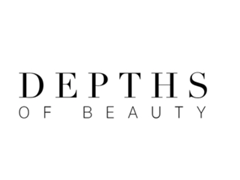 01-depths-of-beauty.png