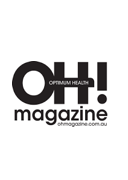 04-oh-magazine.png