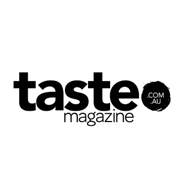 08-taste.jpg