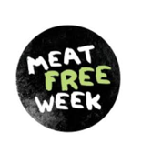 10-meat-free-week.png