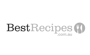 15-best-recipes.png