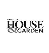 house+garden.png
