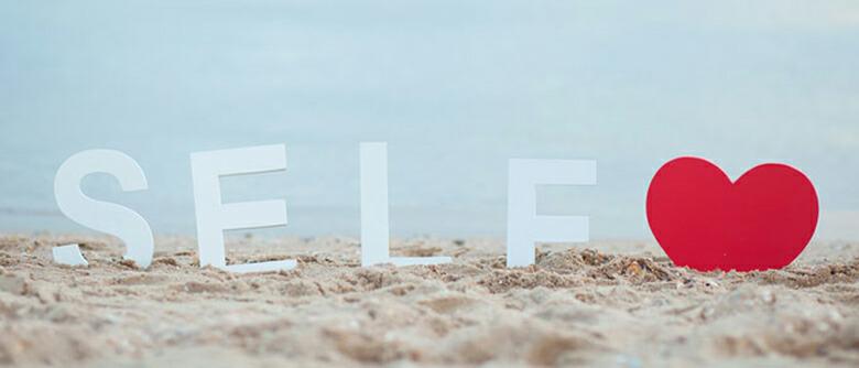 self-love1.jpg