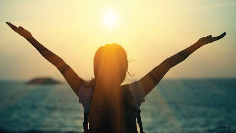 sun-salutations-morning-energy.jpg