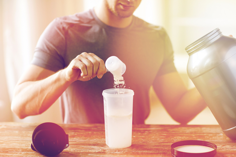 Top-3-Plant-Based-Protein-Powders-for-Athletes-Reviewed.jpg