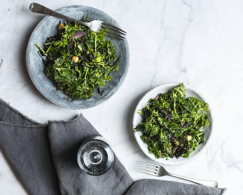 herb-salad-1.jpg