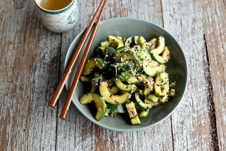 japanese-salad.jpg