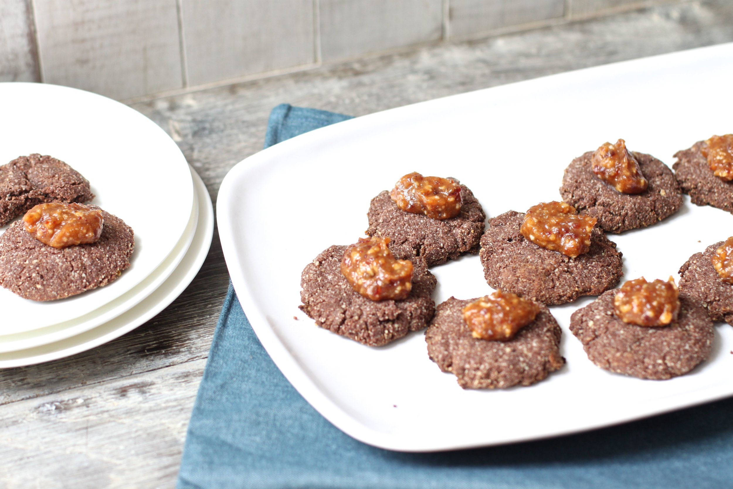 Chocolate Caramel Cookies.jpg