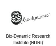 bio-dynamic-research-institute.png