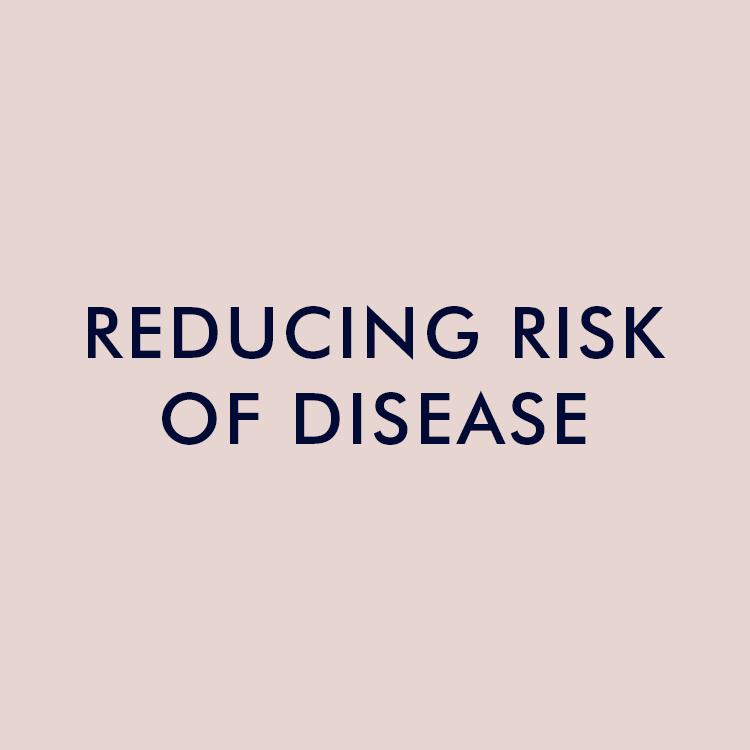 health-reducing-disease.jpg
