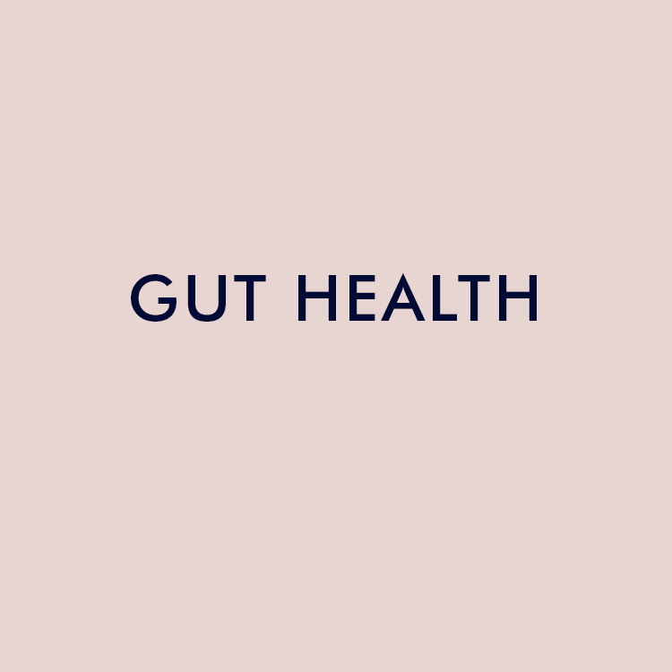 health-gut-health.jpg