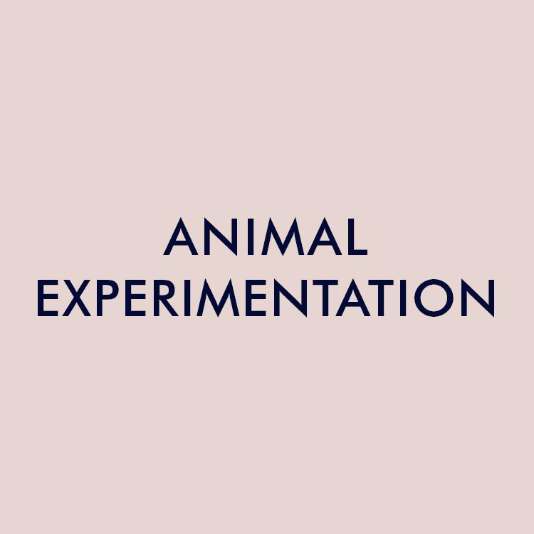 animal-experimentation.jpg