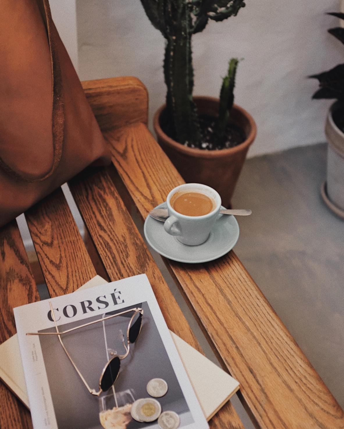 caféEdmond.jpg