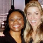 Sara Blakely, Founder of Spanx, www.spanx.com