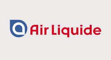 air-liquide-transforming-video-cover.png