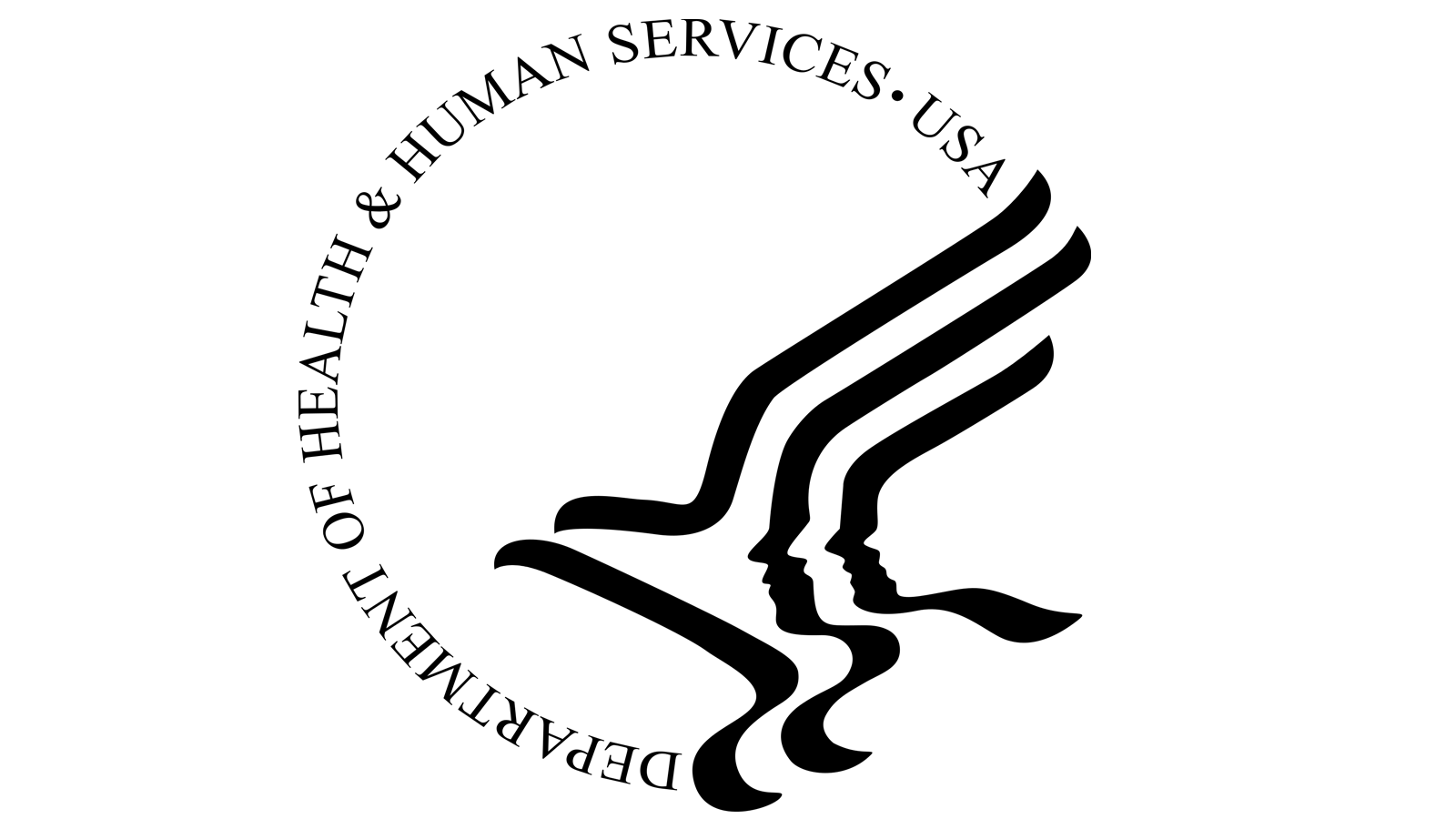 HHS-Seal-1600x900.png