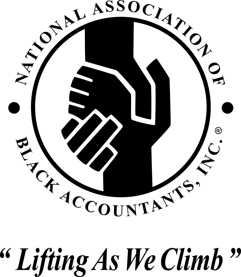 NABA_logo-Black_on_White(1).jpg