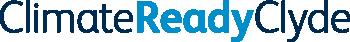 CRC-logo-350.png