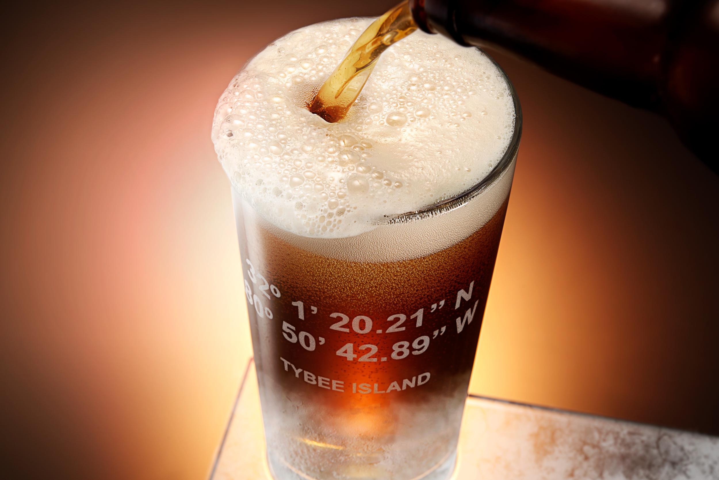 20181014_NCP_Beer_RT.jpg