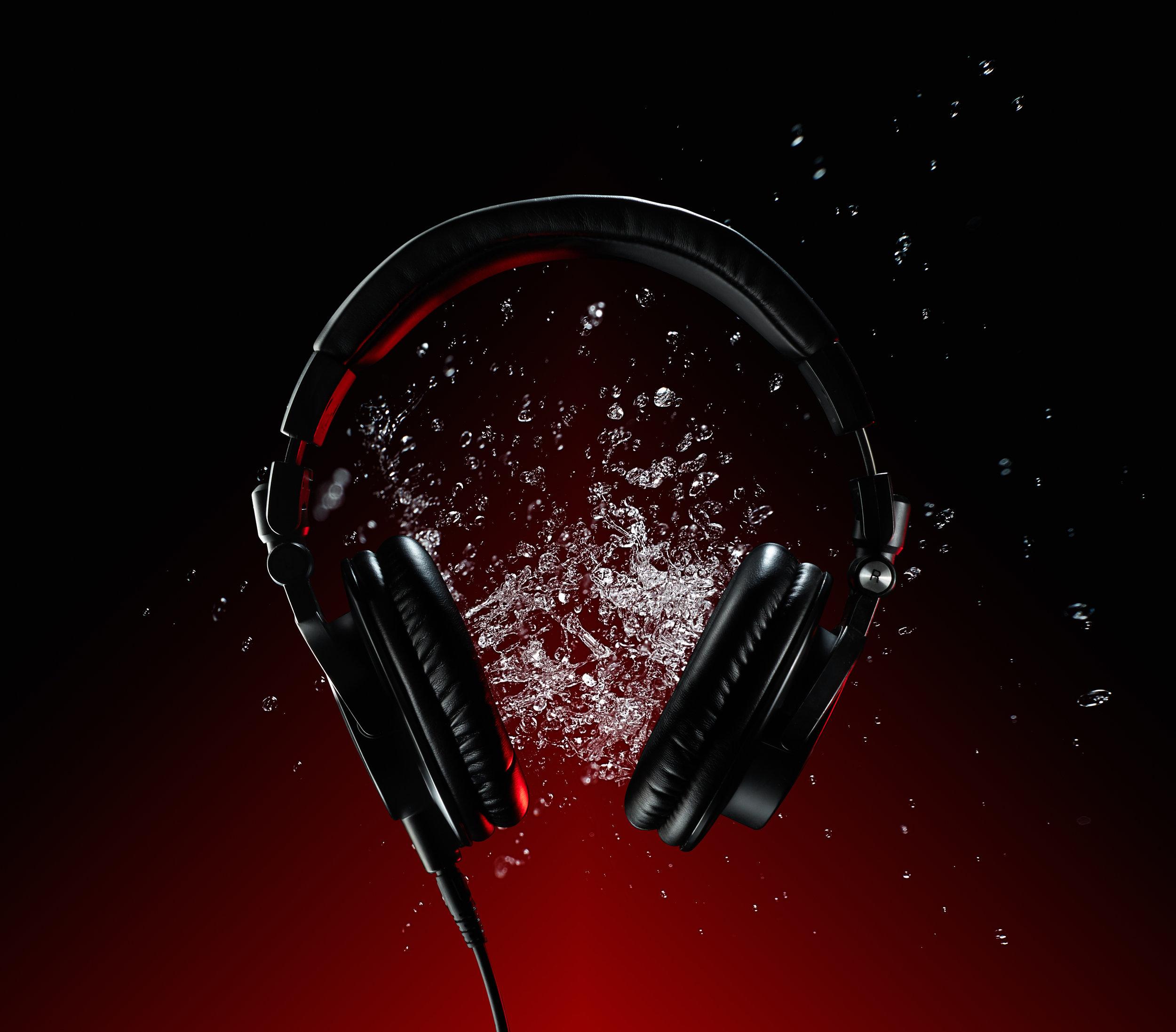 Headphone_Comp_1.jpg