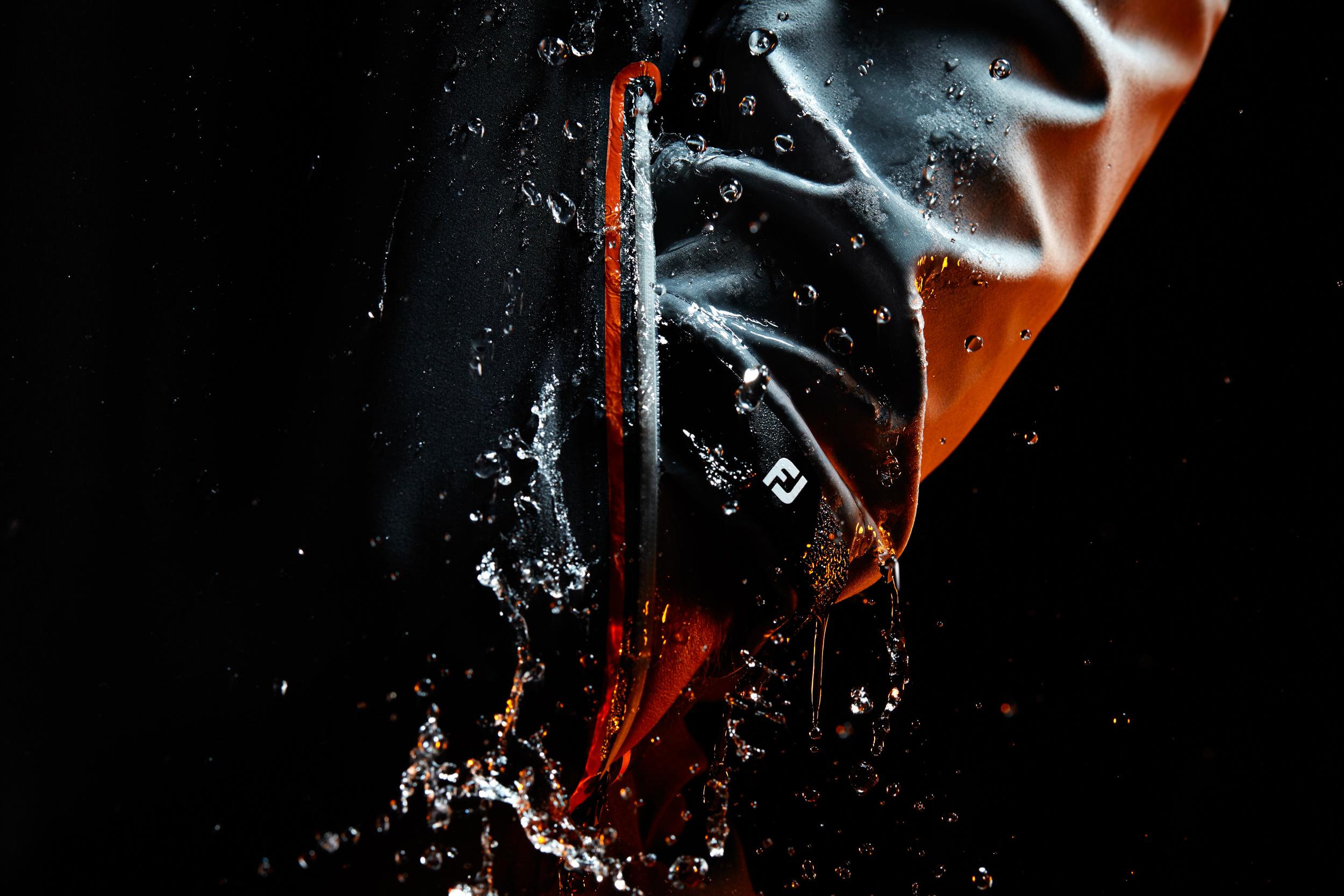 180310_FootJoy_Splash_Test_311_RT.jpg