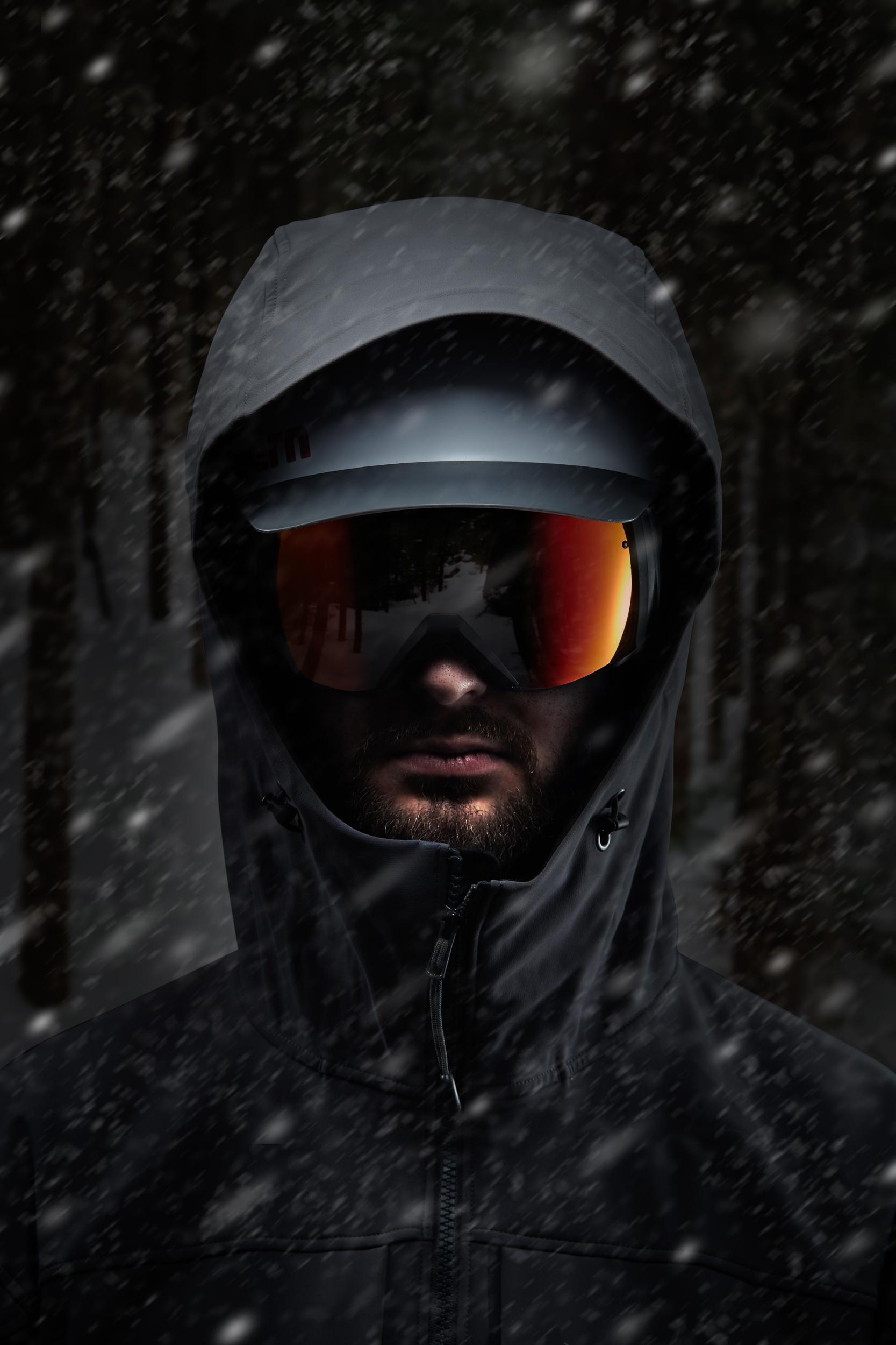 20190106_Ski_Helmet_Portrait_0050_RT.jpg