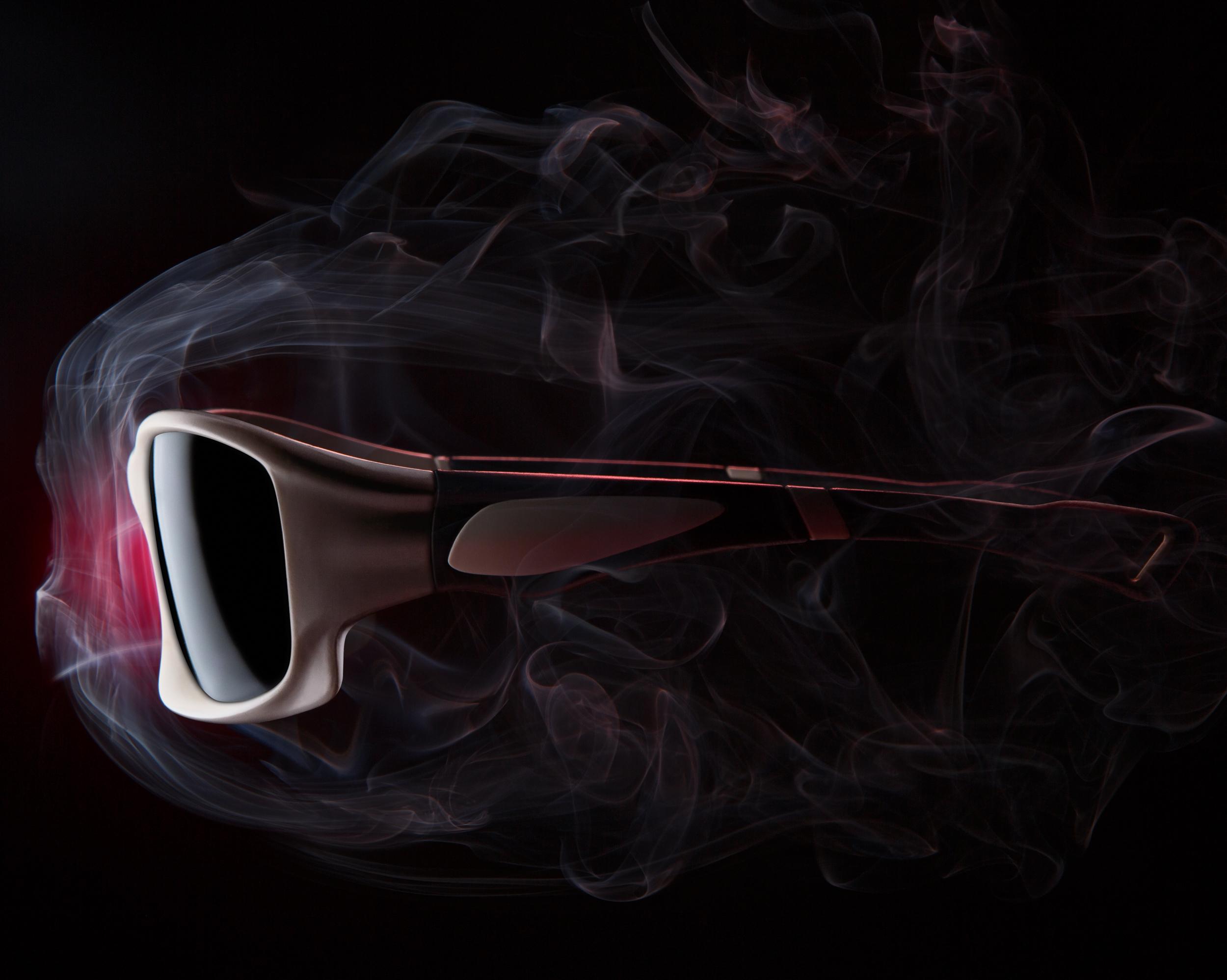 2015-08-29_Sunglasses-335_RT.jpg